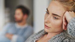 15 confessions de femmes sur les frustrations de leur vie de