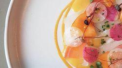 MTL à table : nos 11 restos prefs où manger pas