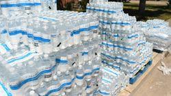 De nouvelles règles pour les compagnies d'eau