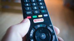 BLOGUE Netflix: régler le problème d'équité en réduisant le fardeau