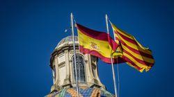 BLOGUE La nation catalane et le droit à l'autodétermination