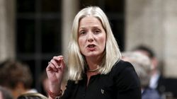 McKenna salue l'entente sur la réduction des