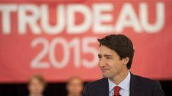 Trudeau face à d'importantes décisions un an après son