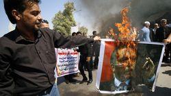 Journée meurtrière en Irak, 46 morts dans trois