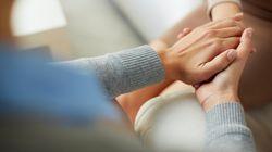 BLOGUE L'entourage est porteur d'espoir pour les personnes avec un trouble de santé