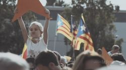 «Le Peuple interdit»: au cœur du référendum sur l'indépendance