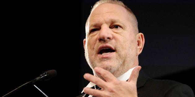 La Weinstein Company pourrait fermer ou être