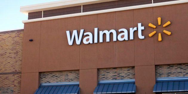 Accusé d'aider indirectement Pyongyang, WalMart bannit une usine