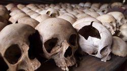 Des recherches en Allemagne sur l'origine de plus de 1 000 crânes