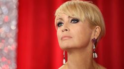 Une cinquième actrice accuse Harvey Weinstein de