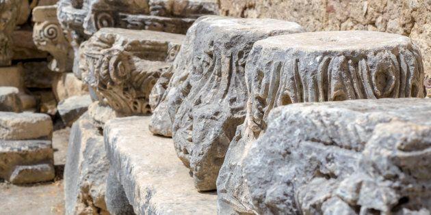 Les restes de «l'ancêtre» du père Noël auraient été découverts en