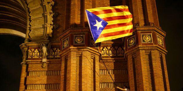 Catalogne: les «comités de défense du référendum» prêts à prendre la