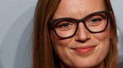 Sarah Polley se vide le coeur sur «les hommes que vous rencontrez en faisant des