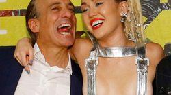 Après son coming out, Miley Cyrus nous parle de sa première