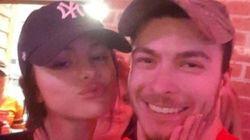 Des photos de Selena Gomez inquiètent ses