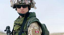 Ottawa dévoile sa stratégie de prévention du suicide au sein de