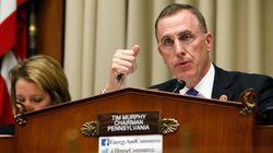 États-Unis: démission de l'élu anti-avortement qui voulait faire avorter sa