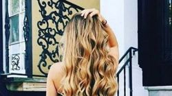 #Hairgoal: le hashtag cheveux qui nous en fait voir de toutes les