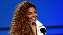 Janet Jackson, 50 ans et