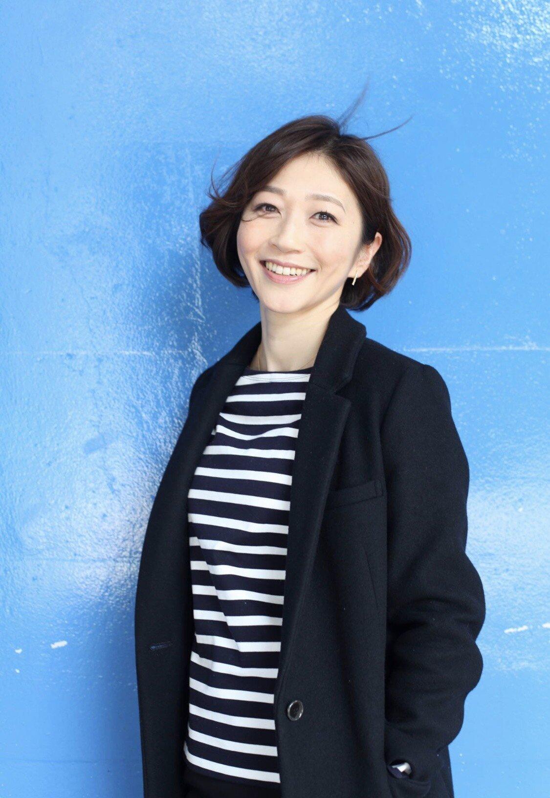 元TBSアナ、今は広島・原爆被害の伝承を目指す研究者に。久保田智子さんがオーラル・ヒストリーを学ぶ理由