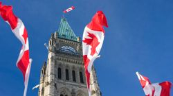 Ottawa aurait sous-estimé la complexité de Phénix et ignoré ses