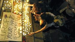 71 migrants tués: des passeurs seront accusés de
