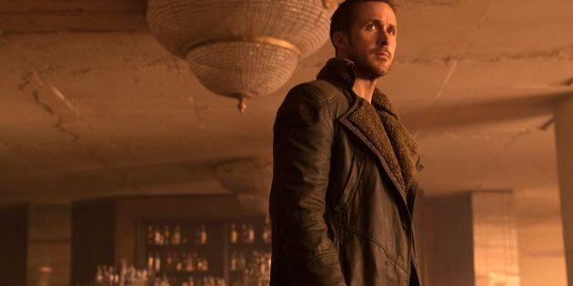 Cruelle Critique: Blade Runner