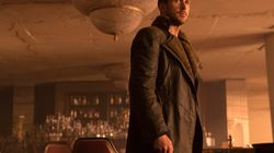 BLOGUE Cruelle Critique: Blade Runner