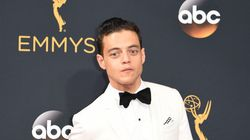 «Mr. Robot» sur