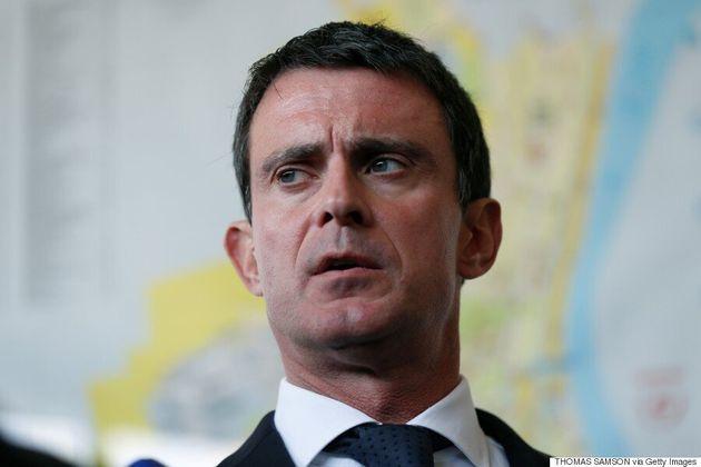 Lisée rencontrera Manuel Valls
