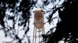 Warner Bros. dévoile sa politique en matière de harcèlement