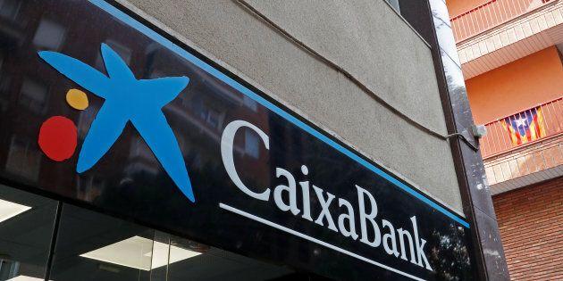 Une 3ème banque espagnole transfère son siège social hors de
