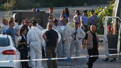 Une blogueuse qui avait accusé le gouvernement de Malte de corruption
