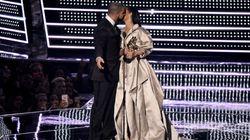Drake et Rihanna sont-ils toujours