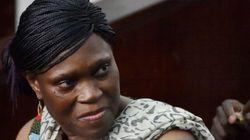Mme Gbagbo accusée d'avoir «distribué des armes» à la reprise de son