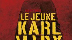 BLOGUE Le jeune Karl Marx, un film de Raoul