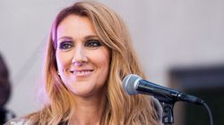 Céline Dion s'ouvre sur ses relations