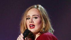 Cette marque de renom associée à Adele et aux Beatles débarque au