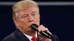 Trump passe (encore) le débat à