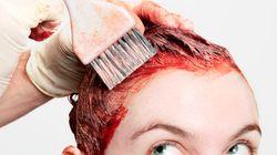 Les femmes qui colorent souvent leurs cheveux présentent un risque accru de cancer du