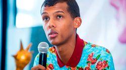 Stromae «perd la boule» et fait une rechute à cause d'une réaction à un médicament