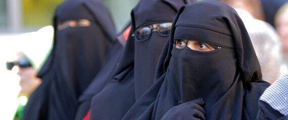 Projet de loi 62 sur la neutralité religieuse: «Une forme de discrimination», dit l'Association canadienne...