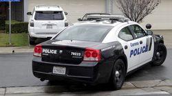 Deux policiers tués en