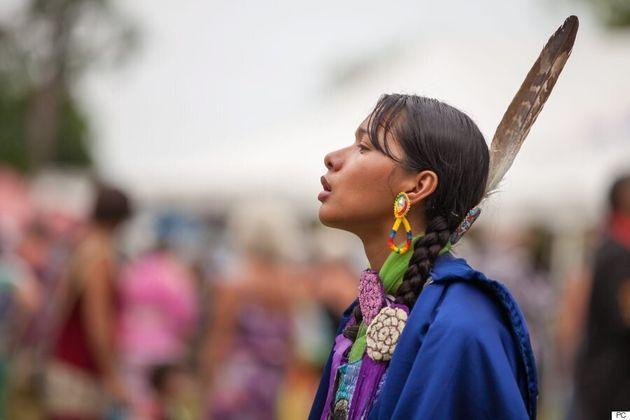 Les premiers pas de l'enquête sur les femmes autochtones