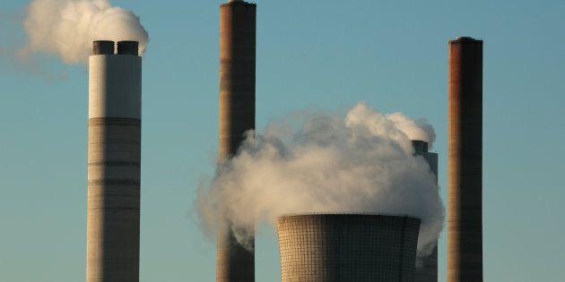 «Deux côtés» à la science? La ministre de l'Environnement Catherine McKenna réplique à l'ambassadrice...