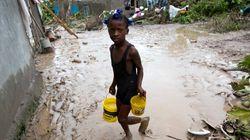 Les Haïtiens de Montréal lancent un appel à