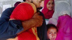 Le Pakistan adopte une loi contre les «crimes