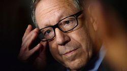 Traité d'extradition : le Canada ne peut pas oublier ses principes, selon Irwin