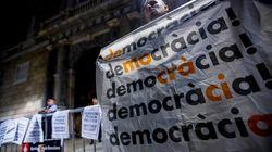 La Cour constitutionnelle espagnole invalide le référendum
