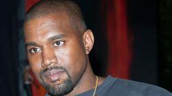 Kanye West aurait viré son personnel après le désastre du défilé Yeezy Season